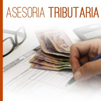 area-tributaria